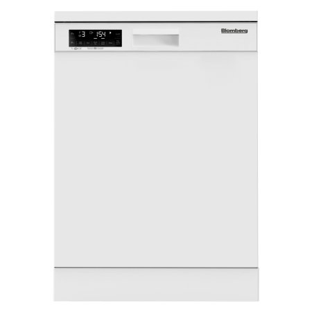 Blomberg LDFN2240W, Dishwasher White