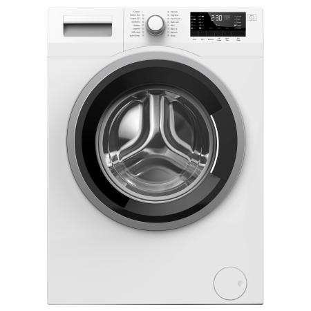 Blomberg LWF28441W, 8kg 1400rpm Washing Machine White