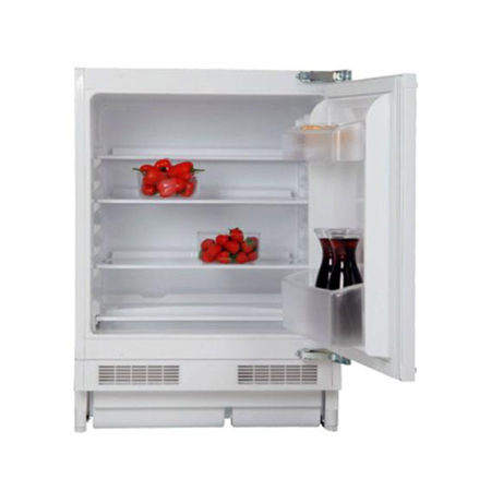 Blomberg TSM1750U, Built in Larder Fridge