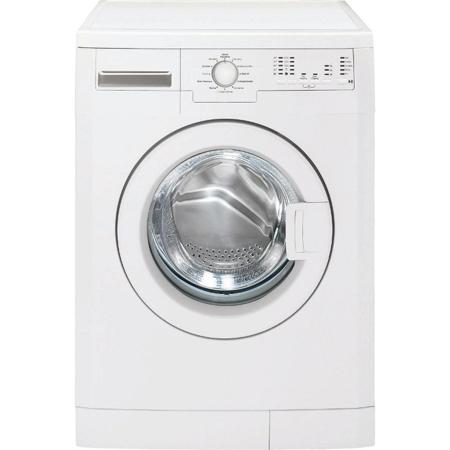 Blomberg WNF6221, 6kg Washing Machine