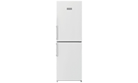 offer Blomberg KND4682LW