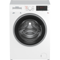 offer Blomberg LRF285411W