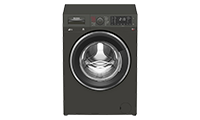 offer Blomberg LRF2854121G