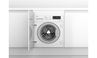 offer Blomberg LRI285411