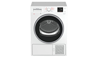 offer Blomberg LTH3842W