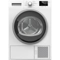 offer Blomberg LTS2832W