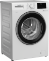 offer Blomberg LWF174310W