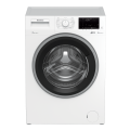 offer Blomberg LWF194410W