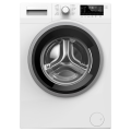 offer Blomberg LWF29441W
