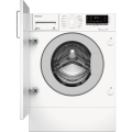 offer Blomberg LWI28441
