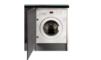 offer Blomberg LWI842