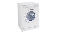 Buy Blomberg WNF5200