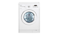 offer Blomberg WNF63211
