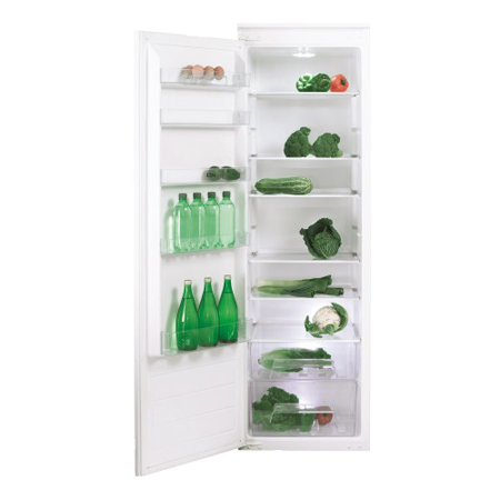 CDA FW821, 319 Litre Integrated Fridge with A+ Energy Rating
