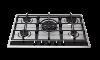 CDA - HG7350SS