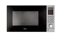 price CDA VM200SS