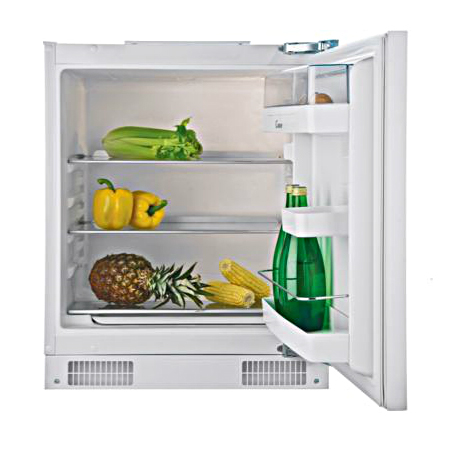 Candy CRU160EK, Built-in  Under Counter Fridge with A+ Energy Rating
