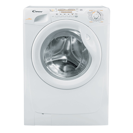 Candy GCSW485T, 8kg Washer / 5kg Dryer with A Rated Energy performance.Ex-Display Model