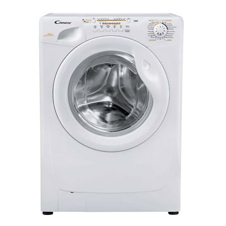 Candy GOW485, Freestanding 1400rpm 8kg Washer 5kg Dryer