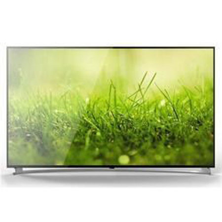 Cello C75238T2SMART4K, 75 Ultra HD 4K Smart LED TV with Freeview HD & Built-in Wi-Fi