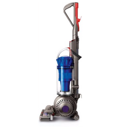 dyson dc41i dc41i mk2 mark 2 animal bagless upright. Black Bedroom Furniture Sets. Home Design Ideas