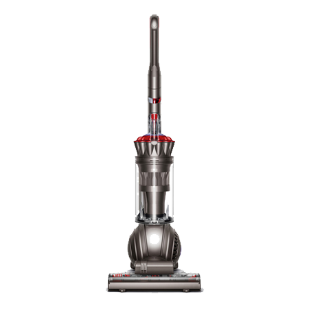 Dyson DC41, Bagless Upright Vacuum Cleaner. Ex-Display