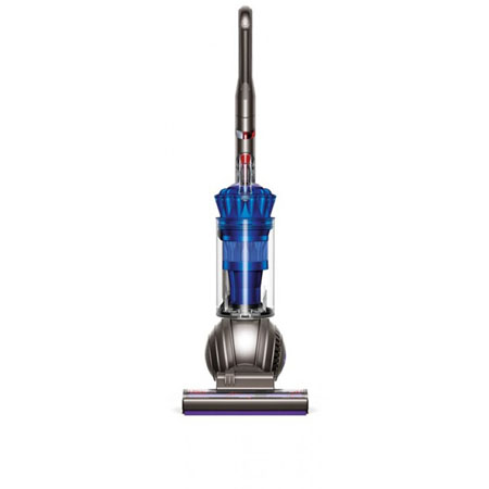 dyson dc41i dc41i mk2 mark 2 animal bagless upright vacuum cleaner. Black Bedroom Furniture Sets. Home Design Ideas