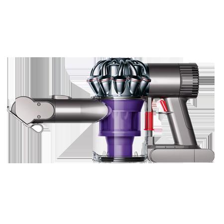 Dyson V6 Trigger Pro, Handheld Vacuum Cleaner