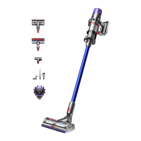 Dyson V11 ABSOLUTE PLUS, Cordless Vacuum Cleaner