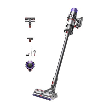 Dyson V11 TORQUE DRIVE, Cordless Vacuum Cleaner