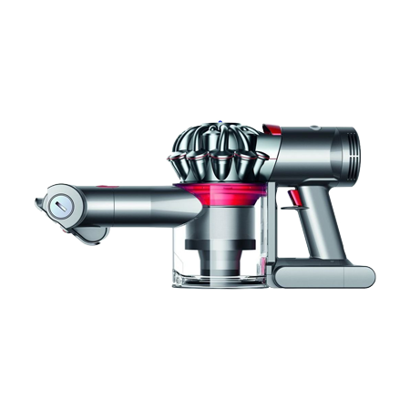 Dyson V7 Trigger, Cordless Handheld Vacuum Cleaner.Ex-Display Model