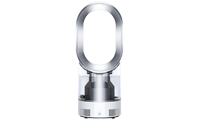 offer Dyson AM10-White