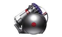offer Dyson BALL ANIMAL 2 PLUS
