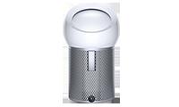 Buy Dyson BP01-White