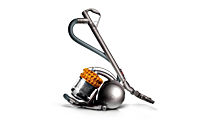Dyson | DC54 Cinetic | DC54 Multi / Cinetic Multi floor / Cinetic DC54 Multi Floor / DC54 Cinetic