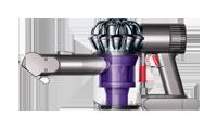 offer Dyson V6 Trigger Pro