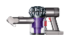 Dyson - V6 Trigger Pro