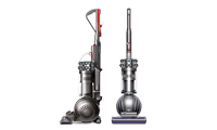 Best Dyson DC75 ANIMAL CINETIC BIGBALL
