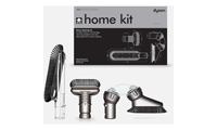 sale Dyson Home Cleaning Kit