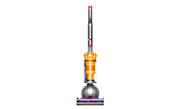 offer Dyson LIGHTBALLMULTIFLOORPLUS