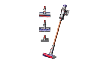 Best Dyson V10 ABSOLUTE