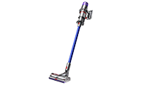 Best Dyson V11 ABSOLUTE EXTRA