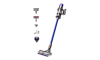price Dyson V11 ABSOLUTE PLUS