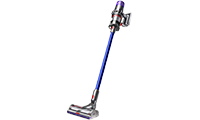 price Dyson V11ABSOLUTE