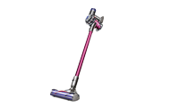 offer Dyson V6 ABSOLUTE
