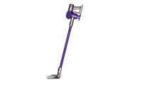Best Dyson V6 ANIMAL