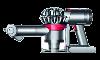 Dyson - V7 Trigger
