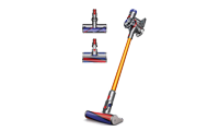 offer Dyson V8 ABSOLUTE