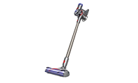offer Dyson V8 ANIMAL