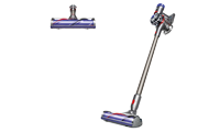 Best Dyson V8 ANIMAL Plus